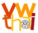 VW-Thai_logo_small.jpg (15139 bytes)